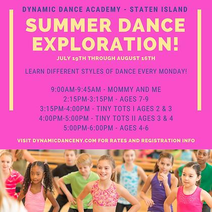 summer dance exploration!-2.png