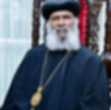 His Holiness Abuna Markos.jpg