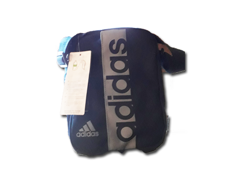 mariconera 9de050007c 9de050007c mariconera adidas 9de050007c adidas LpqUMVGSz