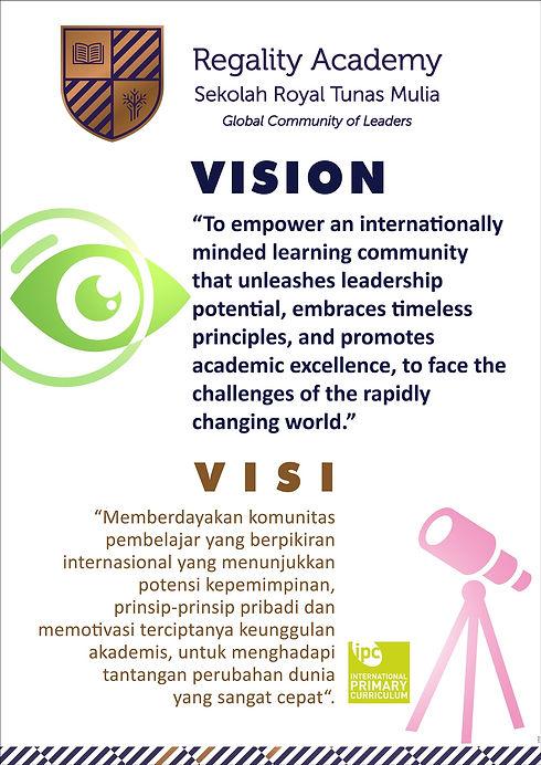 FA RGA Vision Poster [A0] kcl.jpg