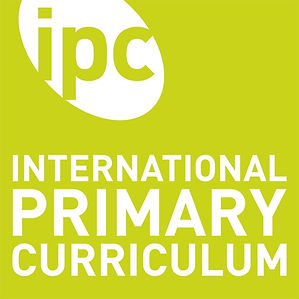 IPC_Logo_RGB[2].jpg