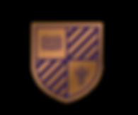 REGALITY Logo Feb'19-2 Center (1).png