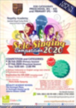 FINAL UPDATE@SSC 2020 [Poster A1] 2a.jpg