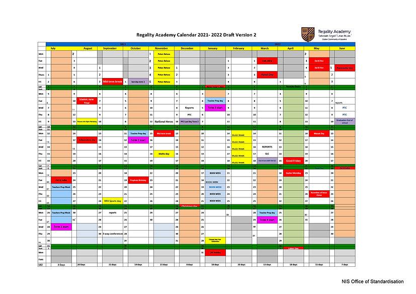 2021 2022 School Calendar -DRAFT 2.xlsx (1)-01.jpg