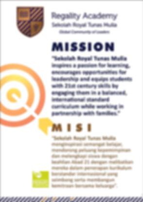FA RGA Mission Poster [A0] kcl.jpg