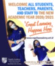 RGA WELCOME 2020-2021 [for FB IG] B OK.j