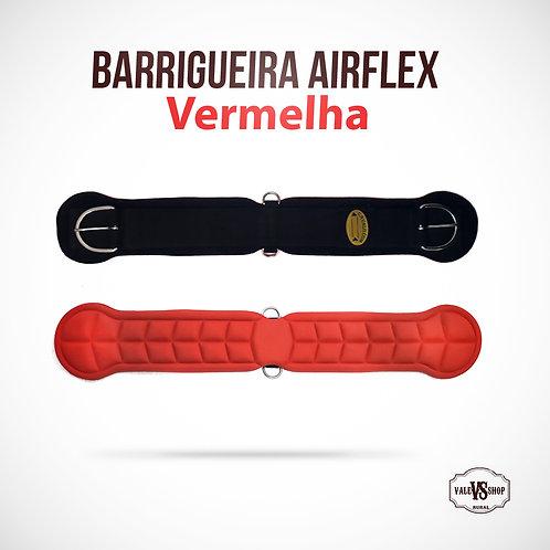 Barrigueira Airflex Estreita