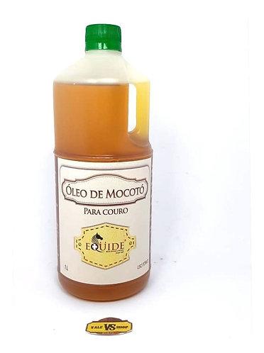 AMACIANTE DE COURO ÓLEO DE MOCOTÓ 1L
