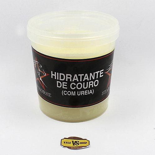 HIDRATANTE DE COURO COM UREIA 800 GR