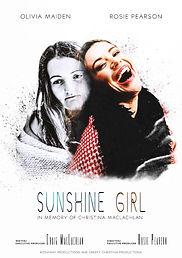 Sunshine Girl Film Poster.jpg