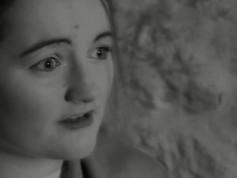 The Trial of Rebecca Worlock