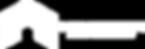 VOH Logo White horizontal.png