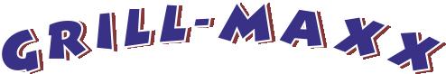Werbung Grill Maxx.png