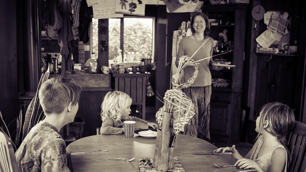 mum-brings-food-to-table-josie-gritten-p