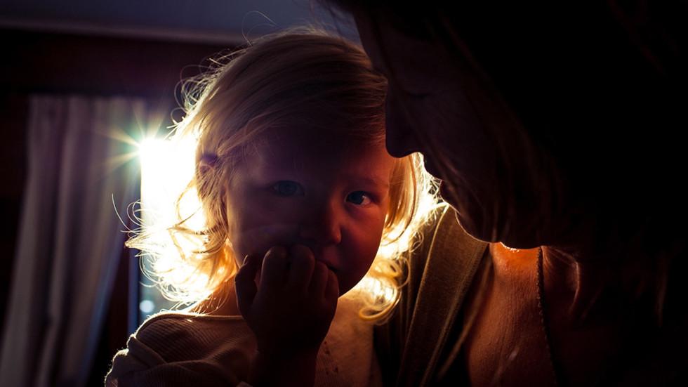 morning-halo-of-light-hug-with-mum-josie