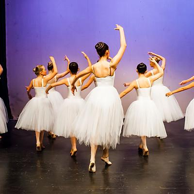 DANCEnergy Performance 2019