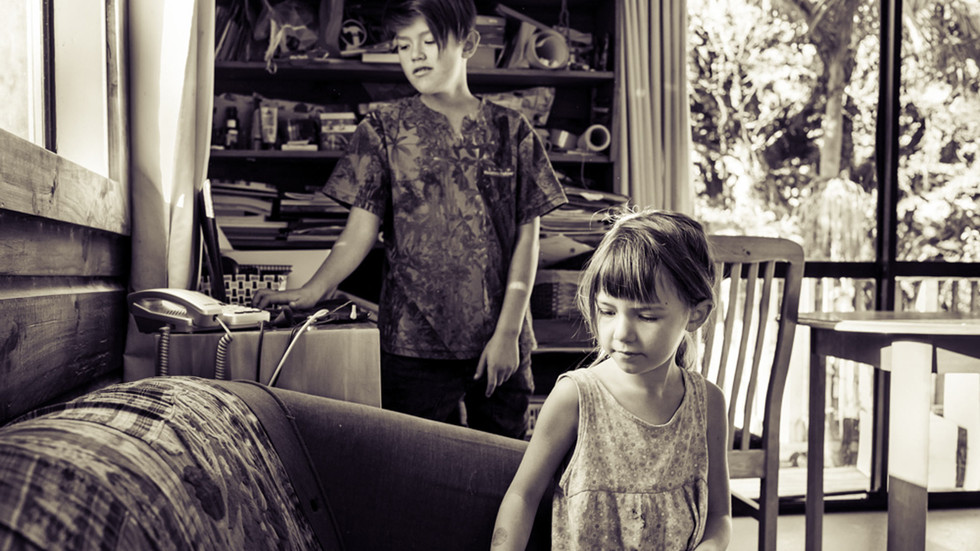 brother-sister-black-white-josie-gritten
