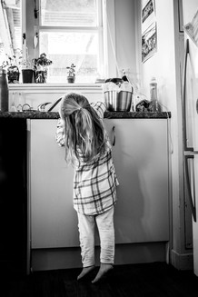 By-The-Sink-Josie-Gritten_5517.jpg