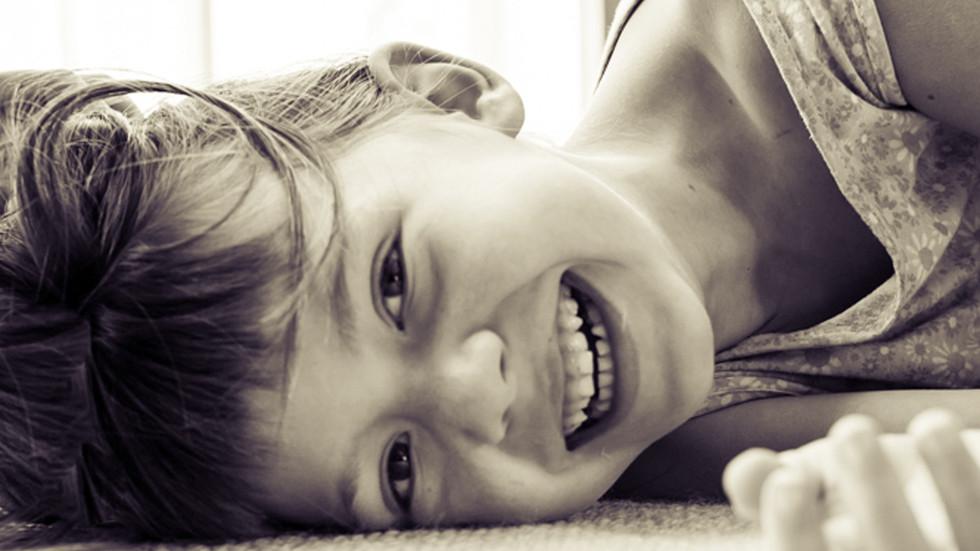 smiling-girl-looks-at-camera-josie-gritt