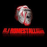 DJRomestallionBlack.jpg