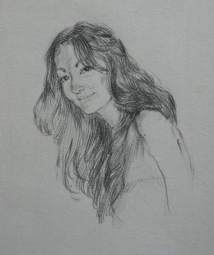 Sweet Joanna