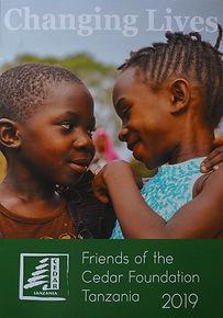 Cedar Foundation Tanzania.jpg