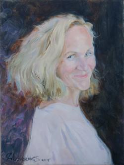 portrait of Suss