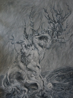 Lebens Baum