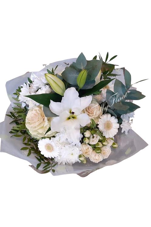 Luna's Bouquet