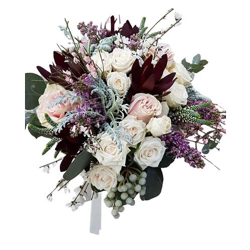 Enchanted Bridal Bouquet