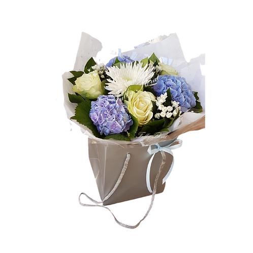 Dexter Bouquet
