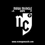 ncmegamuscle9thannual logo.png
