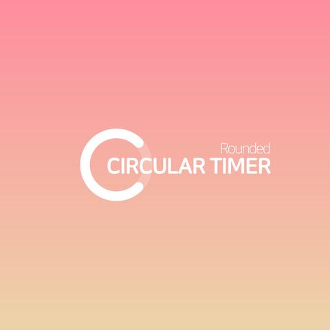 Circular Timer
