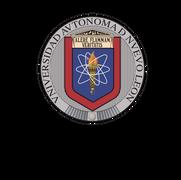 uanl  logos-03.png