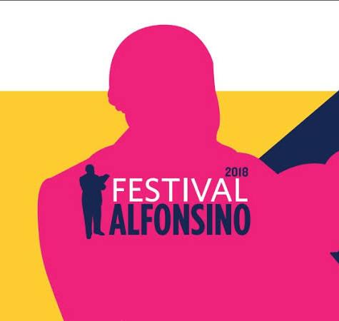 FESTIVAL ALFONSINOimages.jpg