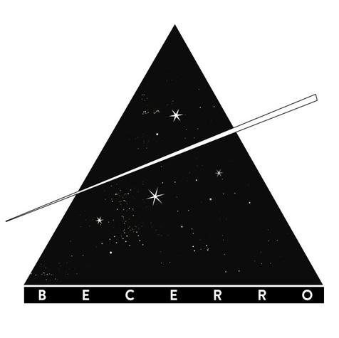 BECERRO