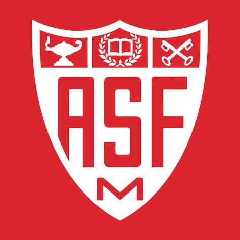 ASFM logo.jpg