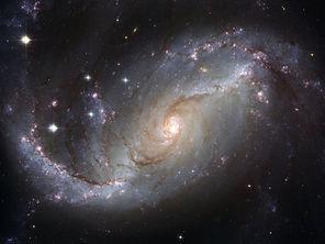 Para Web Requiem Astros (2).jpg
