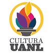 UANL CULTURA.png