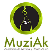MuziAk academia de música y danza aérea