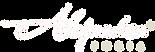 Logo Ale blanco.png