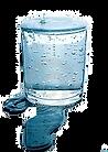 glass%20wateer_edited.png