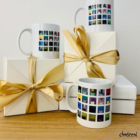 mok_cadeau.png