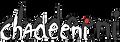 logo_chadeeni.png