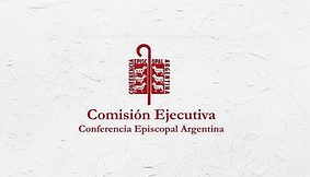 foro-articulo-comision-ejecutiva.png
