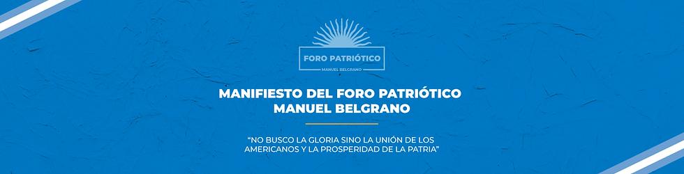 banner-destacada-manifiesto-mas-chico.pn