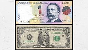 foto-articulo-dolar.png