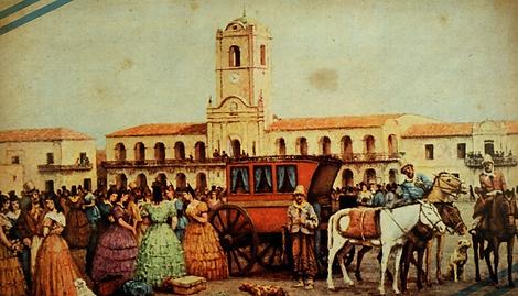 plaza-micro.png