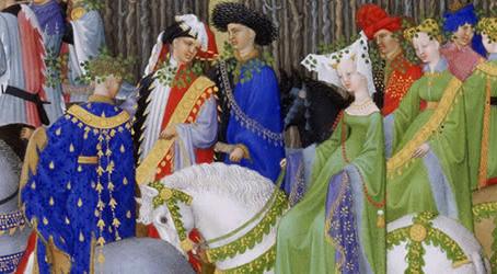Aborto: ¿quién es más medieval?