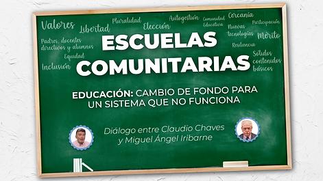 youtube-educacion.png